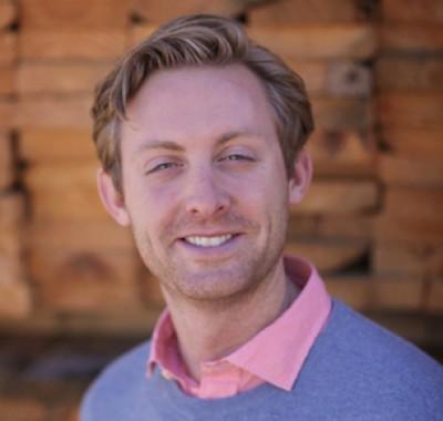 Lucas Burton