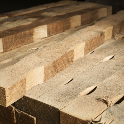Specialty Lumber Products